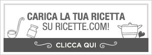banner-sidebar-carica-ricetta-1