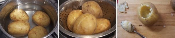 patate ripiene_procediemento1