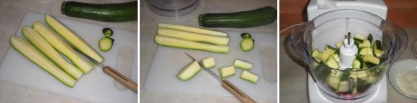 pesto zucchine e noci_procedimento1