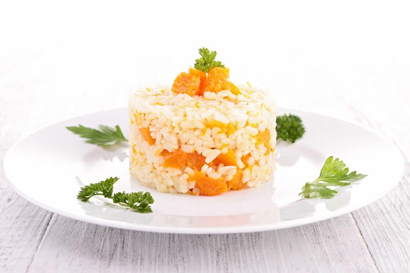 Ricette di risotti particolari per stupire con gusto for Ricette di cucina particolari
