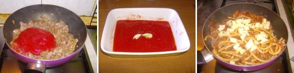 melanzane ripiene di pasta_procedimento3