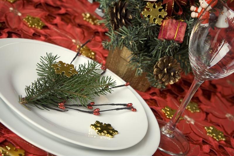 Menu Di Natale Per 30 Persone.Menu Per La Vigilia Di Natale