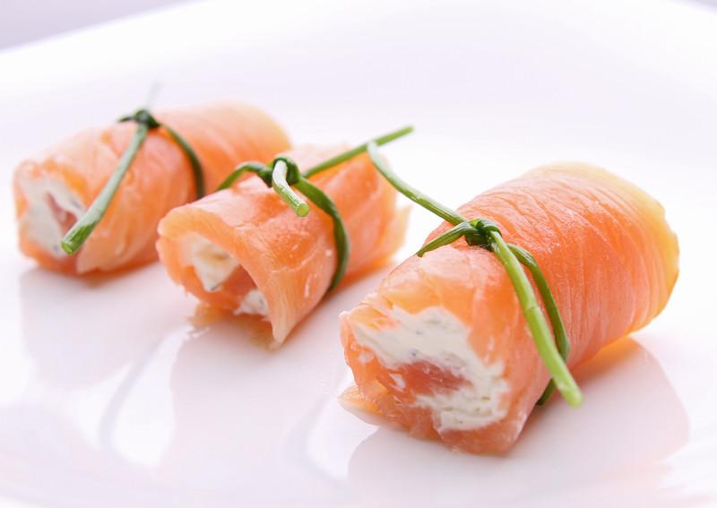 Antipasti Di Natale Con Pesce.Antipasti Di Pesce Tante Ricette Con Cui Stupire Gli Ospiti