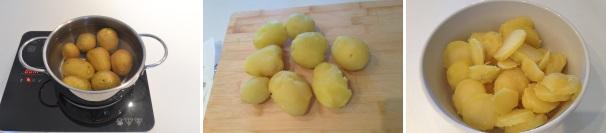 sformato di patate_1