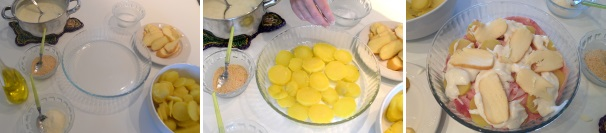 sformato di patate_2