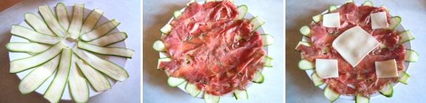 carpaccio di carne salada_procedimento2