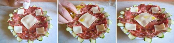carpaccio di carne salada_procedimento3
