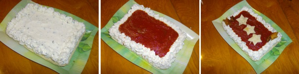 cheesecake salata_procedimento5