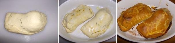 coniglio in crosta di pane_procedimento5