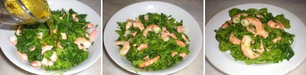 insalata di gamberoni_procedimento6