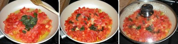 friggitelli con pomodori_procedimento6