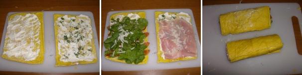 girelle salate_procedimento4