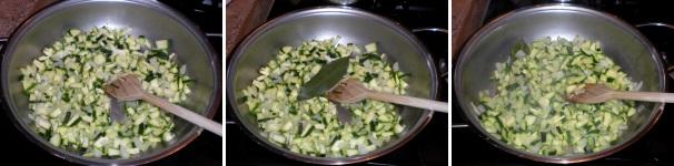 pici con zucchine_procedimento3