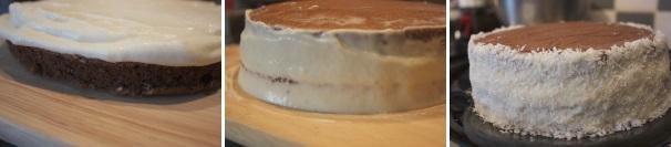 torta ruska kapa_procedimento6