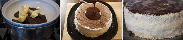 torta ruska kapa_procedimento7