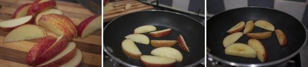 zuppa di sedano rapa e mele_procedimento4