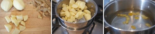 insalata invernale di patate_procedimento1