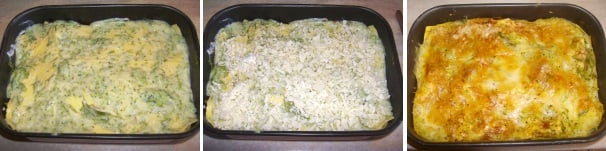 lasagne ai broccoli_procedimento3