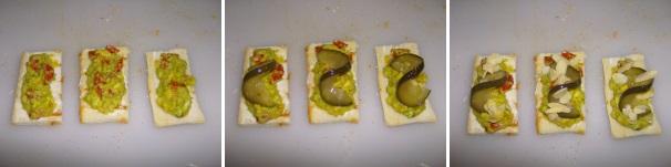 tartine avocado_procedimento3