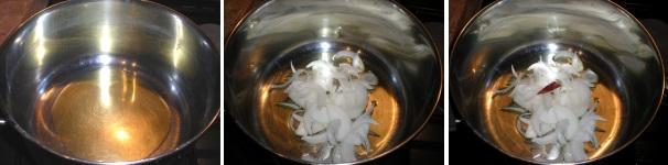 zuppa i cavolo nero e fagioli_procedimento3