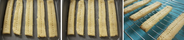 biscotti al burro_procedimento4