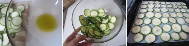 chips di zucchine_procedimento2