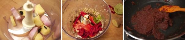 curry rosso_procedimento2