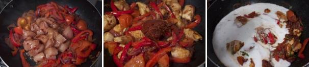 curry rosso_procedimento5