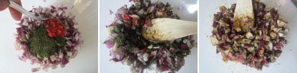 insalata barbabietole e patate_procedimento2