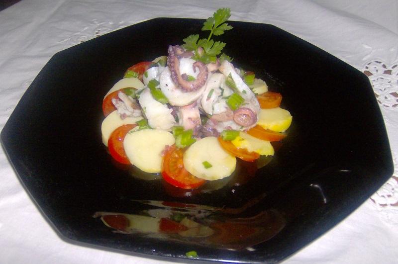insalata di polpo_