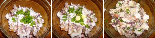 insalata di polpo_procedimento3