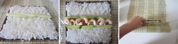 sushi maki_procedimento6