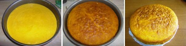 torta arancia_procedimento3