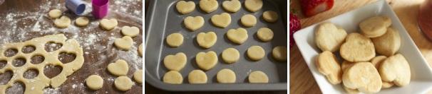 frullato di frutta con biscottini_procedimento1