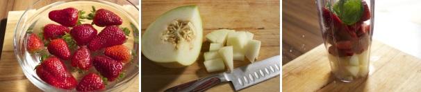 frullato di frutta con biscottini_procedimento2