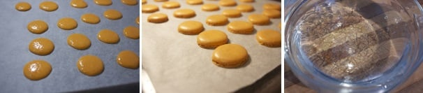 macarons_procedimento3