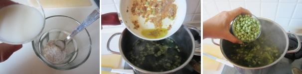 minestra broccoli_procedimento4