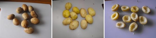 patate sabbiose_procedimento1