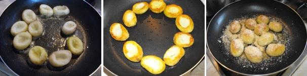 patate sabbiose_procedimento2