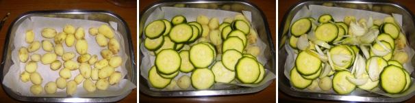 verdure miste arrosto_procedimento2