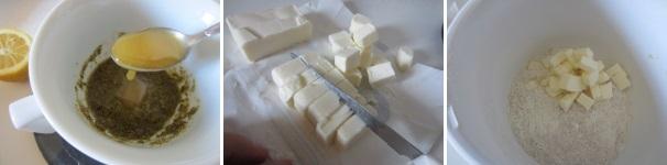 biscotti alla camomilla_procedimento2
