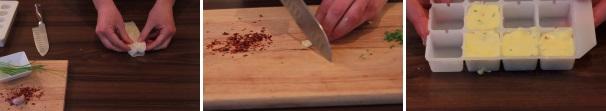 burro fatto in casa_procedimento3