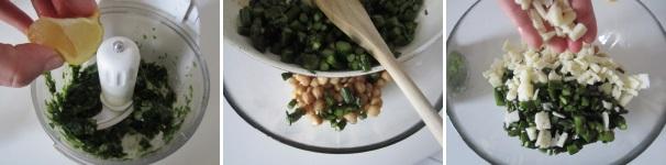insalata con ceci e asparagi_proc3