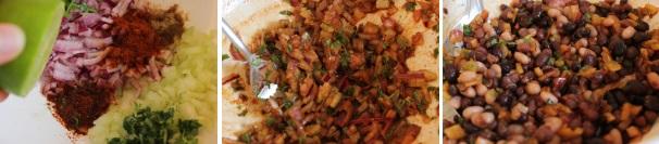 insalata fagioli_procedimento3