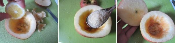 mela speziata_procedimento2