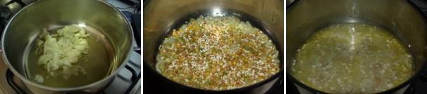minestra di primavera_procedimento1
