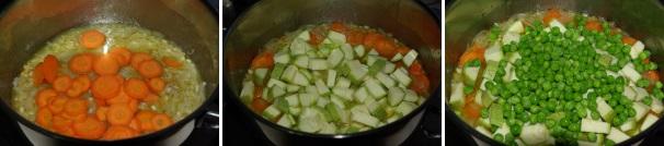 minestra di primavera_procedimento2