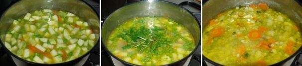 minestra di primavera_procedimento3