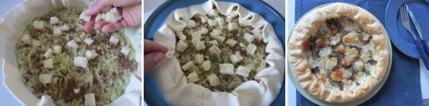 quiche di porri e formaggio_