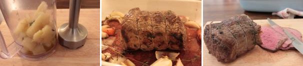 roast beef_proc4